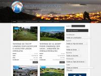 imoveisimarui.com.br