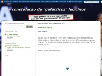 galacticosleoninos.blogspot.com