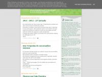 nqc71.blogspot.com