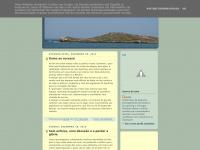 tsomente.blogspot.com