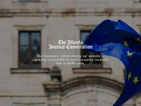 AJC.com: Atlanta Georgia News, AJC Sports, Atlanta Weather