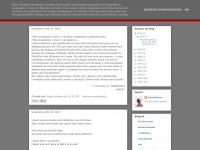 cartasdemaracangalha.blogspot.com