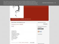 bloggerdadri.blogspot.com
