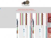 newsengage.pt