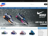 Creamwebdesign.co.uk - Nike Free Running Shoes UK | Cheap Nike Free Run Red Sale Online Store