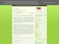 valsaq.blogspot.com
