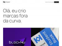 kmdesigner.com.br