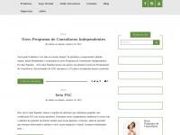 euamopapelao.com.br
