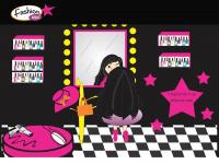 fashionmixrio.com.br