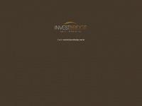 investbridge.com.br
