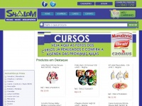 shalomfestas.com.br