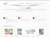 flaibam.com.br
