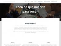 inglesfoco.com.br
