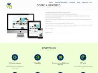 vrwebco.com.br