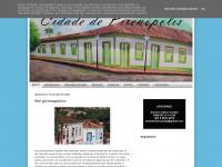 cidadedepirenopolis.blogspot.com