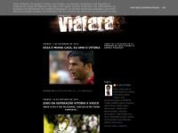 viafaraparedao.blogspot.com