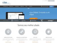 vlex.com.br