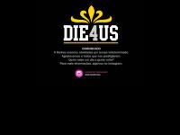 die4us.com.br