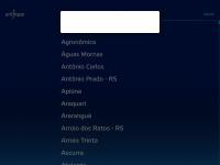 Unifique | Internet, Telefonia, TV, Data Center: a melhor de Santa Catarina!
