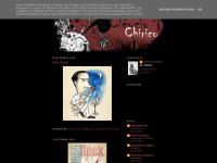cleuciochirico.blogspot.com