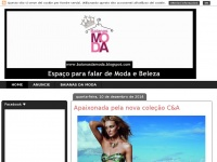 baianasdamoda.blogspot.com