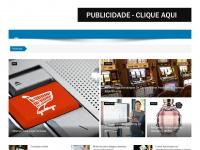 ptlojas.net