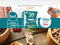 emagrecimento.com.pt