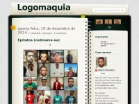 logomaquia.blogspot.com