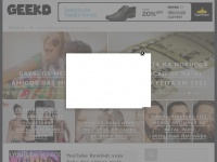 geekd.com.br
