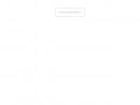 coele.com.br