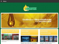 lubrifhil.com.br