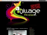 villagefitness.blogspot.com