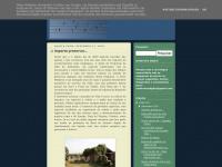 andorinhadigital.blogspot.com