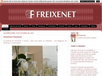 freixenetwear.blogspot.com