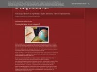 2engenheiras4malas1gopro.blogspot.com