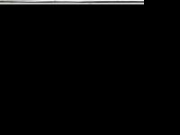 Aluguel de Van | Locadora de Vans Executivas