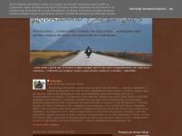 andarilhoexpedicoes.blogspot.com