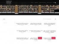 livrosdonogare.com.br