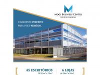 mogibusinesscenter.com.br