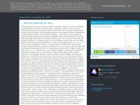 estranhosamores.blogspot.com