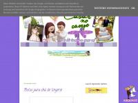 casarnocampo.blogspot.com