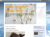 Amomuitotudoisso-butterfly.blogspot.com - amo muito tudo isso
