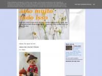 amomuitotudoisso-butterfly.blogspot.com