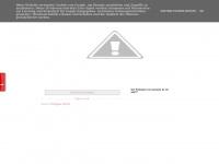 chikas1.blogspot.com