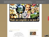 anacosta1002.blogspot.com