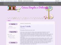 coisassimplesedelicias.blogspot.com