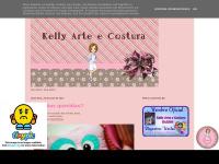 kellyarteecostura.blogspot.com