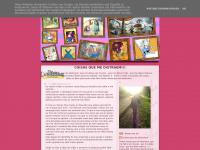 coisasquemedestrae.blogspot.com