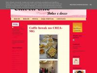 cidokchic.blogspot.com