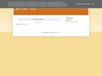 teka-assinaturas.blogspot.com